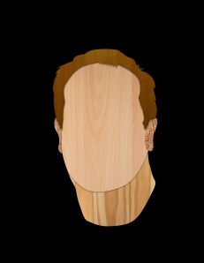 WoodWIP1