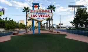 Vegas After