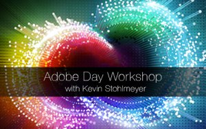 AdobeDay_ikit1