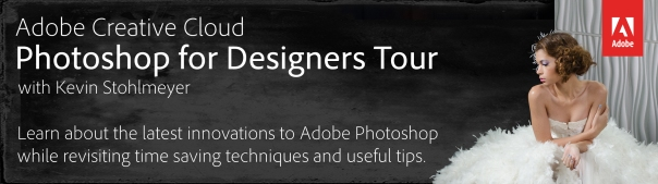 PS for Designers