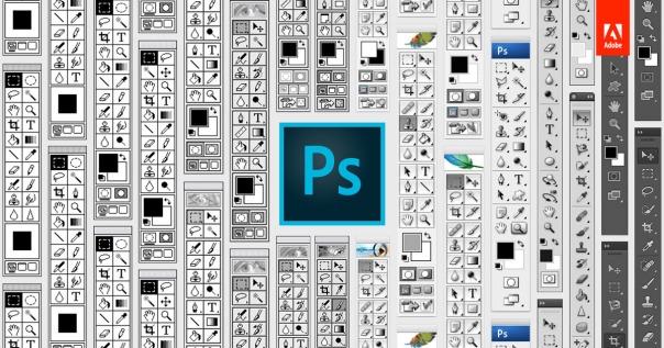 Adobe_PS25Anniv_Toolbars_vA