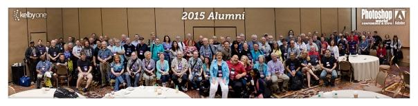 Alumni2015sm